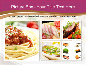 0000081523 PowerPoint Templates - Slide 19