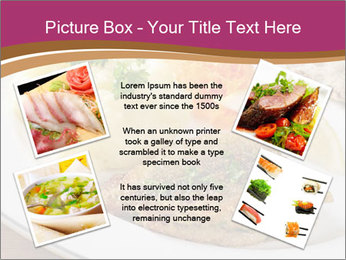 0000081523 PowerPoint Templates - Slide 24
