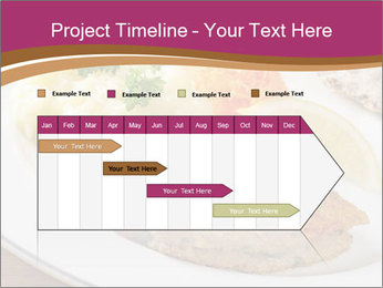 0000081523 PowerPoint Templates - Slide 25