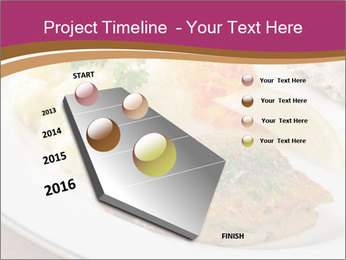 0000081523 PowerPoint Templates - Slide 26