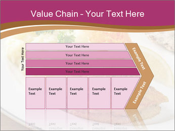 0000081523 PowerPoint Templates - Slide 27