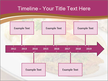 0000081523 PowerPoint Templates - Slide 28