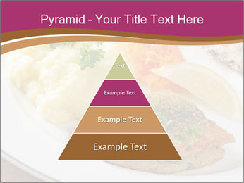 0000081523 PowerPoint Templates - Slide 30
