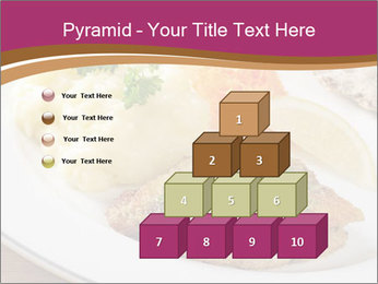 0000081523 PowerPoint Templates - Slide 31
