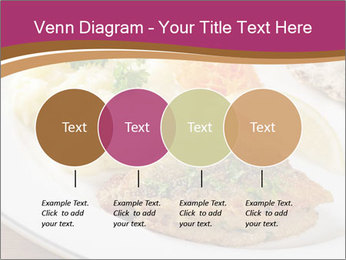 0000081523 PowerPoint Templates - Slide 32