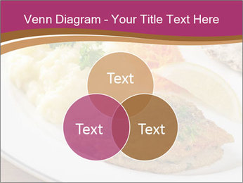 0000081523 PowerPoint Templates - Slide 33