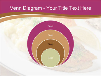 0000081523 PowerPoint Templates - Slide 34