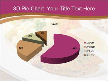 0000081523 PowerPoint Templates - Slide 35