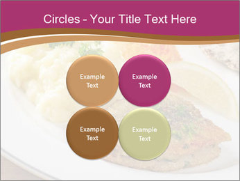 0000081523 PowerPoint Templates - Slide 38