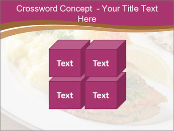 0000081523 PowerPoint Templates - Slide 39