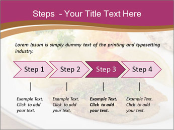0000081523 PowerPoint Templates - Slide 4