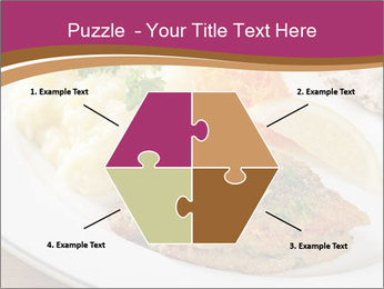 0000081523 PowerPoint Templates - Slide 40