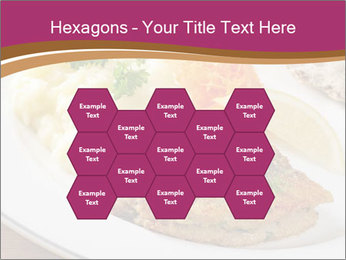 0000081523 PowerPoint Templates - Slide 44