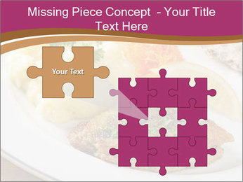 0000081523 PowerPoint Templates - Slide 45