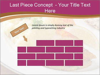 0000081523 PowerPoint Templates - Slide 46