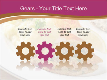 0000081523 PowerPoint Templates - Slide 48