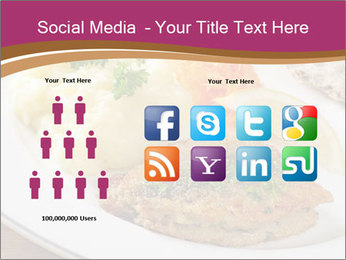 0000081523 PowerPoint Templates - Slide 5