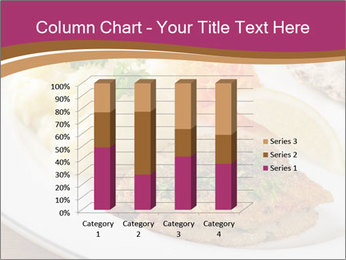 0000081523 PowerPoint Templates - Slide 50