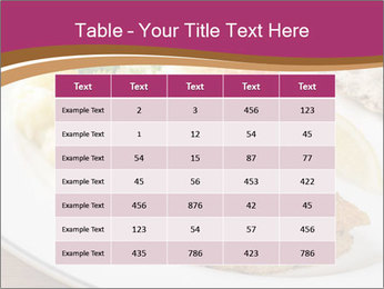 0000081523 PowerPoint Templates - Slide 55