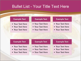 0000081523 PowerPoint Templates - Slide 56