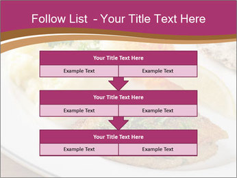 0000081523 PowerPoint Templates - Slide 60