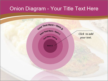 0000081523 PowerPoint Templates - Slide 61