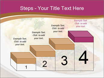 0000081523 PowerPoint Templates - Slide 64