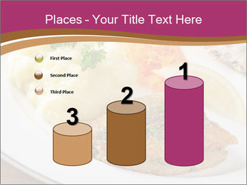 0000081523 PowerPoint Templates - Slide 65