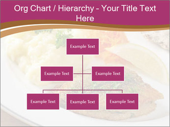 0000081523 PowerPoint Templates - Slide 66
