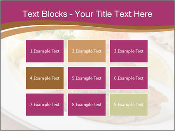 0000081523 PowerPoint Templates - Slide 68