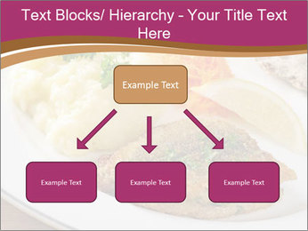 0000081523 PowerPoint Templates - Slide 69
