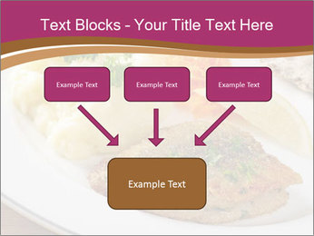 0000081523 PowerPoint Templates - Slide 70