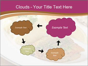 0000081523 PowerPoint Templates - Slide 72