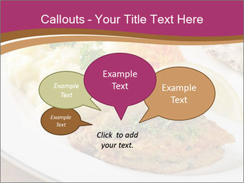 0000081523 PowerPoint Templates - Slide 73