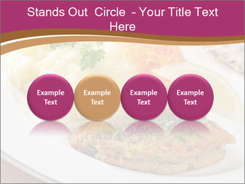 0000081523 PowerPoint Templates - Slide 76