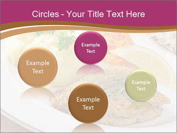 0000081523 PowerPoint Templates - Slide 77