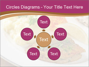 0000081523 PowerPoint Templates - Slide 78