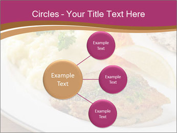 0000081523 PowerPoint Templates - Slide 79