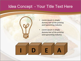 0000081523 PowerPoint Templates - Slide 80