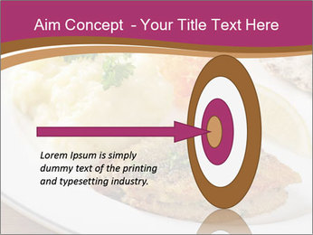0000081523 PowerPoint Templates - Slide 83