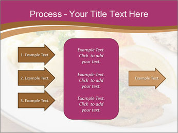 0000081523 PowerPoint Templates - Slide 85