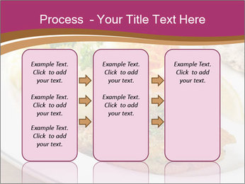 0000081523 PowerPoint Templates - Slide 86