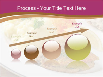 0000081523 PowerPoint Templates - Slide 87