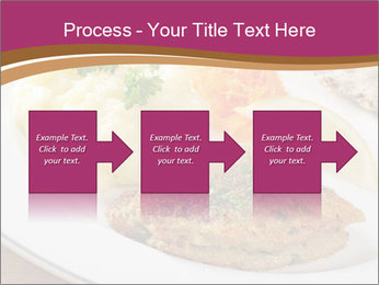 0000081523 PowerPoint Templates - Slide 88