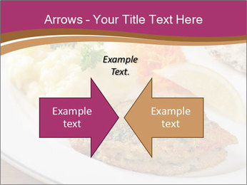 0000081523 PowerPoint Templates - Slide 90