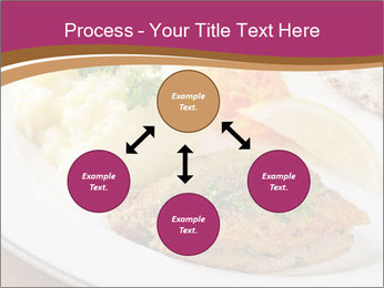 0000081523 PowerPoint Templates - Slide 91