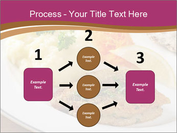 0000081523 PowerPoint Templates - Slide 92