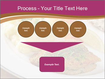 0000081523 PowerPoint Templates - Slide 93