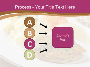 0000081523 PowerPoint Templates - Slide 94