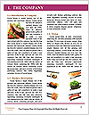 0000081523 Word Template - Page 3